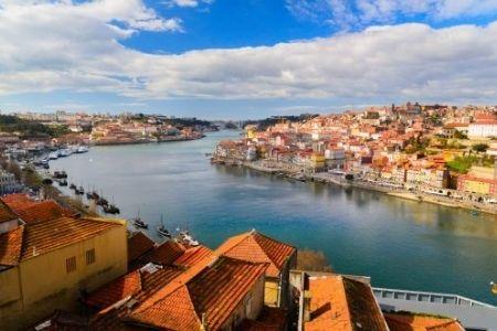 פורטו - Porto